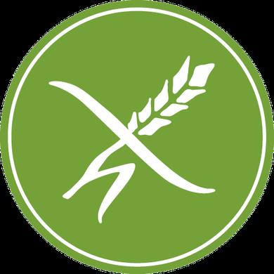 GLUTgreen – neueKategorie